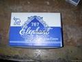 767系列扑克牌