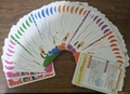 educational play cards 1