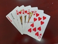 paper playing cards 2