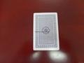 撲克牌 4