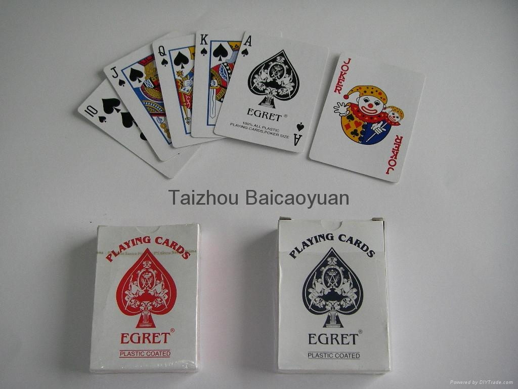 playing cards 1