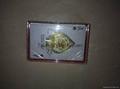 塑料撲克牌 4