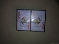 塑料撲克牌 3
