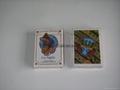 廣告撲克牌 4