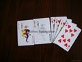 tun huang playing cards 3