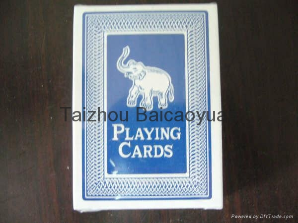 playing cards 828 1