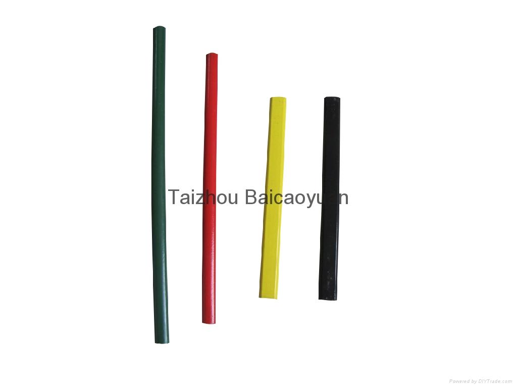 木工笔 1