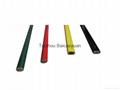 木工笔 2