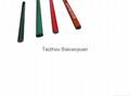 木工笔 3