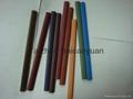 carpenter pencil 3
