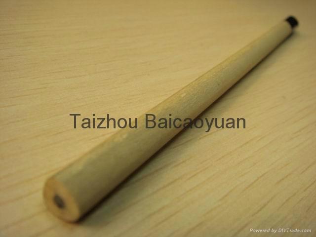 木工鉛筆 3