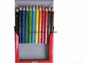 colored pencil 3