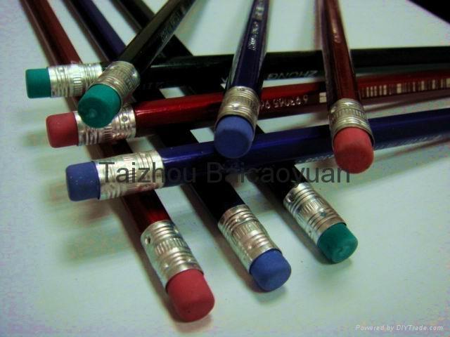 彩色鉛筆 2