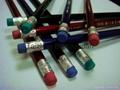 colour pencil 2