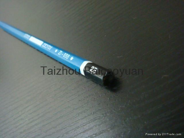 color pencil 4