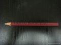 木工铅笔 4
