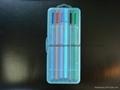 水彩笔 1