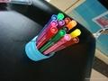 水彩笔 4