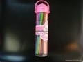 water color pen 3