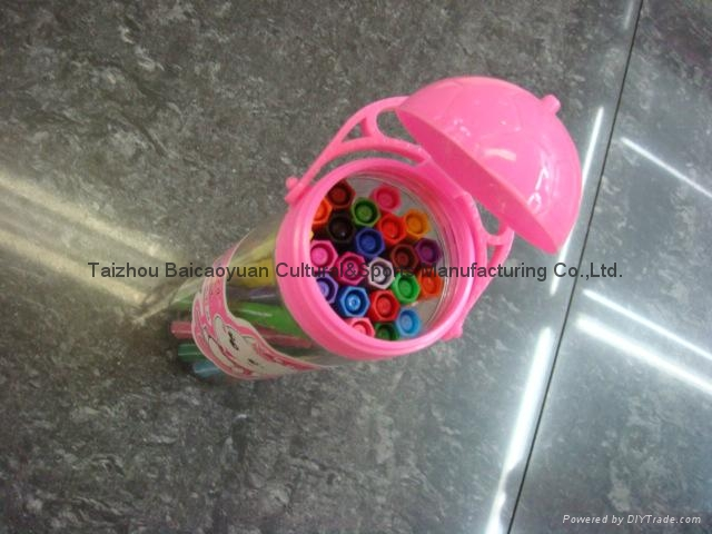 water color pen 7