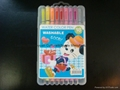 water color pencil 4