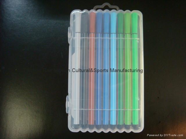water color pencil 6