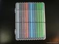water color pencil 7