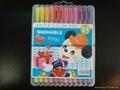 water color pencil 9