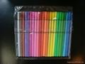 水画笔 3