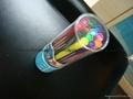 水画笔 7