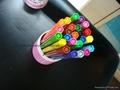 water color pen 5