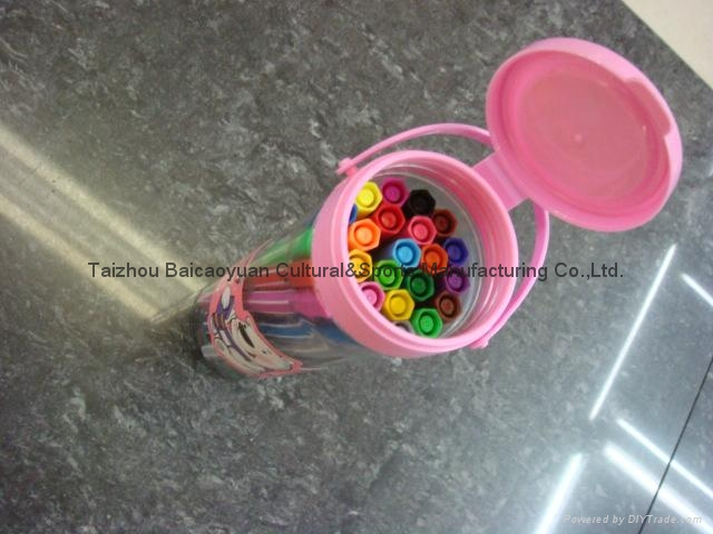 water color pen 9