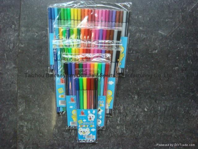water  pen 1