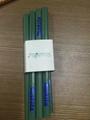 木工铅笔 1