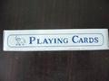 扑克牌 3