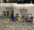 Pokemon TCG XY Evolutions Sealed Booster