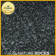 Black Royal Granite