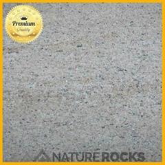 Ghibile Granite