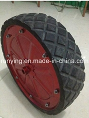 Hot Sale Low Price Agriculture Seeder Tyre