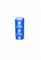 super capacitor 2.7V 50F 3