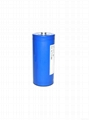 Large Ultracapacitor 2.7v 3000f For Electric Bicycle e bike bottle lithium batte 3