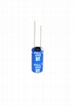 2.7V 5F EDLC Manufacturer Electric Double Layer Capacitor 2