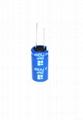 Ultra capacitor supercapacitor 2.7V 30F 4