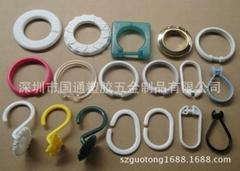 深圳市國通塑膠五金制品有限公司