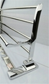XiBao;Movable folding towel rack ;market one's own products 5