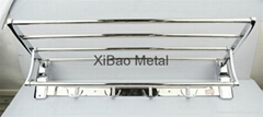 XiBao;Movable folding to