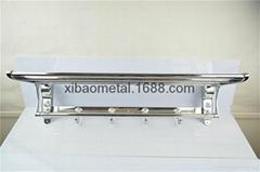 XiBao Hardware FactoryTowel rack;