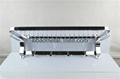 XiBao Hardware FactoryTowel rack;