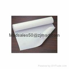 PVC glp flex banner 500*500D 440g frontlit banner printing roll up banner