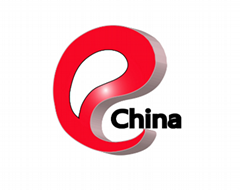 Guangzhou Chinae Electrical Appliance Co., Ltd
